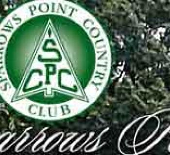 Sparrows Point Country Club Photo