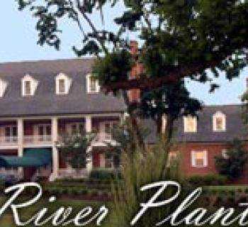 The River Plantation Photo