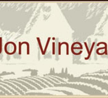 Dejon Vinyards Photo