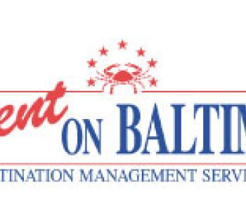 Accent on Baltimore logo Photo