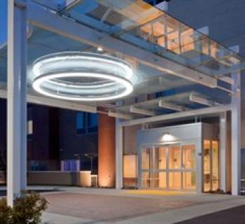 SpringHill Suites by Marriott-Columbia Photo