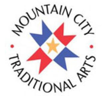Mountain City Arts Center logo Photo