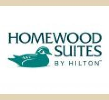 Homewood Suites logo Photo
