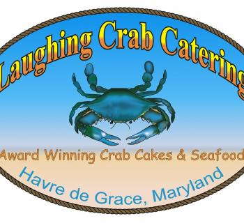 Laughing Crab Catering logo Photo