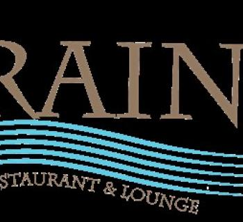 Rain 903 Restaurant logo Photo