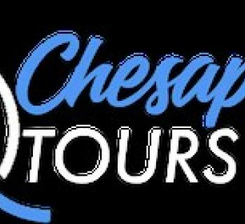 Chesapeake Tours & Promotions Photo