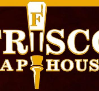 Push American Brewing Co at Frisco Taphouse logo Photo