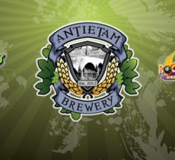 Antietam Brewery Photo