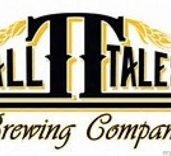 Tall Tales Brewing Company logo Photo