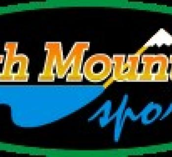 High Mountain Sports logo Photo