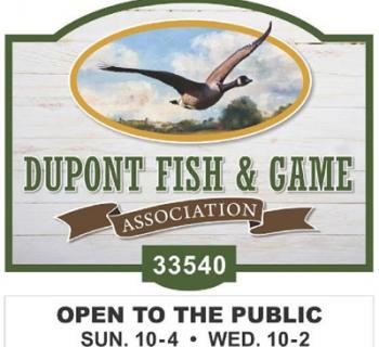 Dupont Fish & Game  Photo