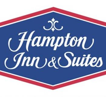 Hampton Inn & Suites logo Photo