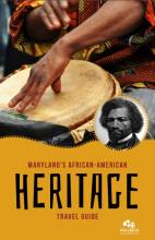 african american heritage travel guide