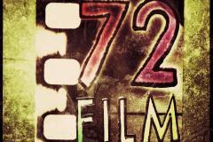 72 Hour Film Fest - Frederick