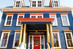 Academy Bed and Breakfast - Annapolis