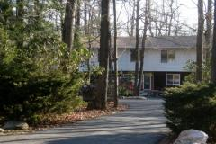 Catoctin Guest Hideaway