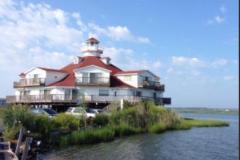 Lighthouse Club Hotel, Ocean City