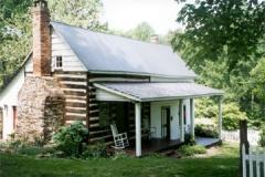 Pleasant Springs Farm Bed and Breakfast