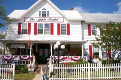 The Apple Basket - Mechanicsville
