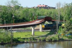 Anacostia Riverwalk