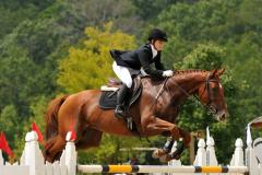 Worthmore Equestrian Center