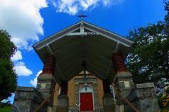 Betterton Heritage Museum