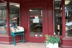 BookPlate Book Store, Chestertown, MD
