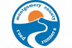 Capital For A Day Run Sponsor Logo