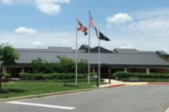 Picture of Charlotte Hall Veterans Home
