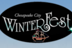 Chesapeake City Winterfest