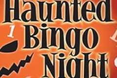Bingo night logo