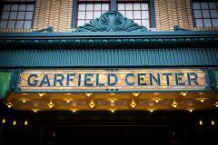 Garfield Center Marquis in Chestertown
