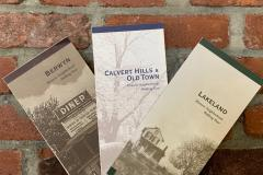 Walking Tours in the City of College Park