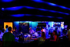 Roadie Joe's Bar & Grill in Salisbury