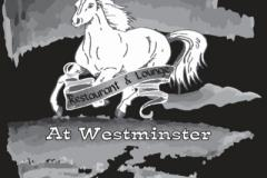 The Stables at Westminster logo