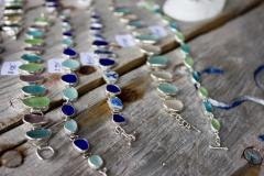 Eastern Shore Sea Glass & Coastal Art Festival