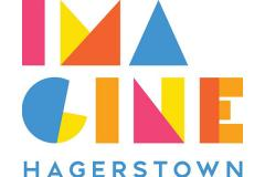 Imagine Hagerstown