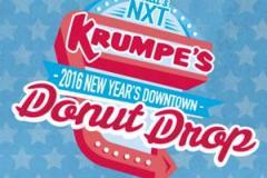 Krumpe's Do-nut Drop
