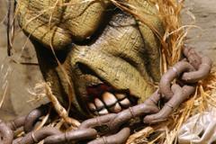 screamland farms