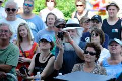 Western Maryland Blues Festival