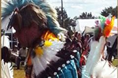 Nause-Waiwash Indians