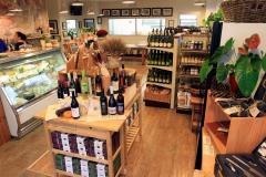 Firefly Farms Creamery & Market
