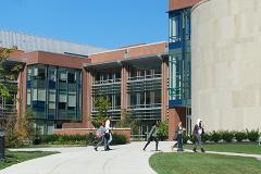 Frostburg University