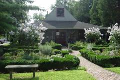 Gardens of Dorchester