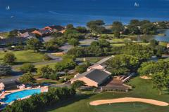 Harbourtowne Golf Resort and Conference Center