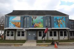 Have de Grace Maritime Museum