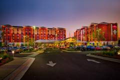 Homewood Suites by Hilton - Rockville-Gaithersburg