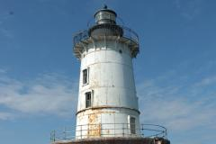 Hooper Island Lighthouse