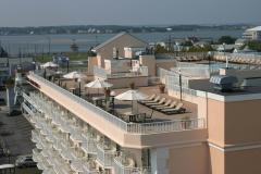 Hotel Monte Carlo Ocean City