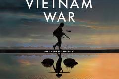 The Vietnam War video